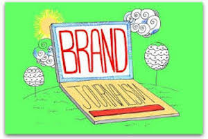 Adsoft_direct_local_marketing_automation_brandjournalism