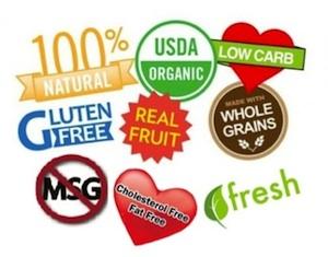 Adsoft_direct_local_marketing_automation_foodmarketing