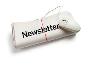 Adsoft_direct_local_marketing_automation_newsletter