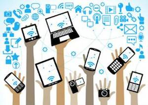 Adsoft_direct_local_marketing_automation_customerinteraction