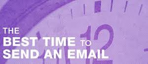 Adsoft_direct_local_marketing_automation_emailtiming