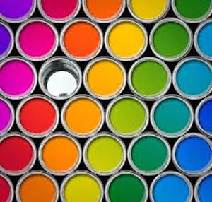 Adsoft_direct_local_marketing_automation_paintcolors
