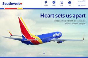 Adsoft_direct_local_marketing_automation_southwest