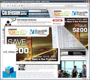 Adsoft_direct_local_marketing_automation_bannerads