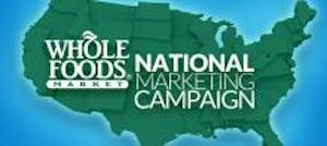 Adsoft_direct_local_marketing_automation_wholefoodscampaign