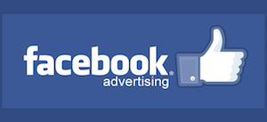 Adsoft_direct_local_marketing_automation_facebookads