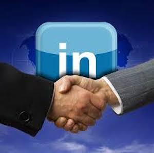 Adsoft_direct_local_marketing_automation_linkedin