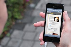 Adsoft_direct_local_marketing_automation_mobilefriendlyemails