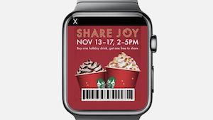 Adsoft_direct_local_marketing_automation_applewatchads