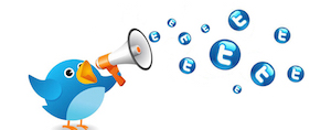 Adsoft_direct_local_marketing_automation_twittercontent