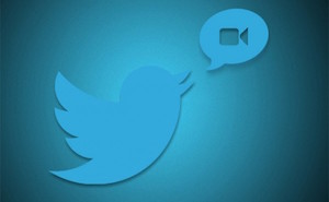 Adsoft_direct_local_marketing_automation_twittervideo